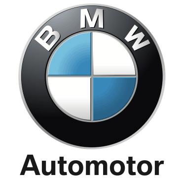 BMW Automotor Premium