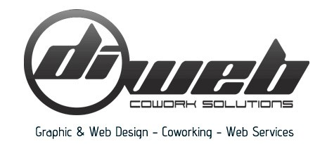 Diweb Cowork