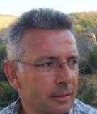 Antonio Postigo