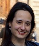 Yolanda Corral