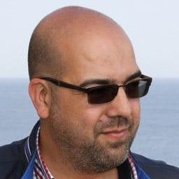 Emilio Calvo